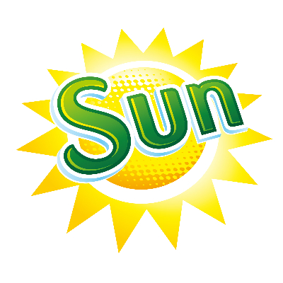 logo SUN pour site